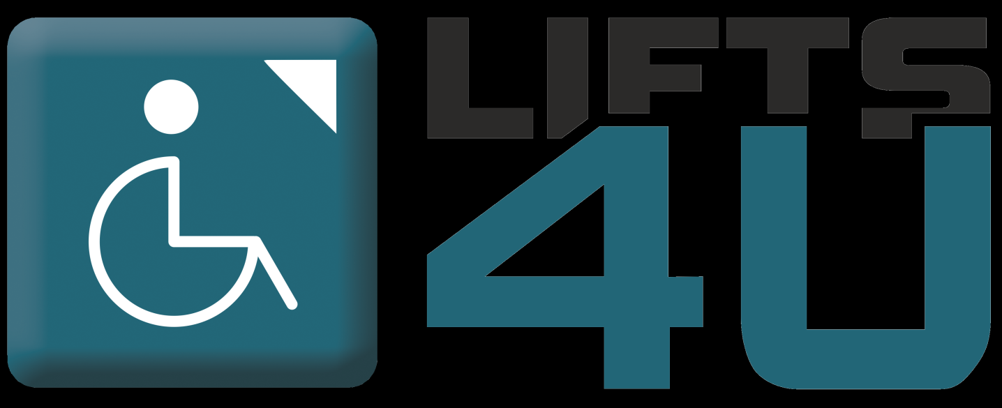logo-lifts4u